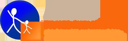 Arztpraxis Susanne Früh - Logo